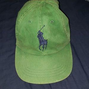 Polo by Ralph Lauren hat